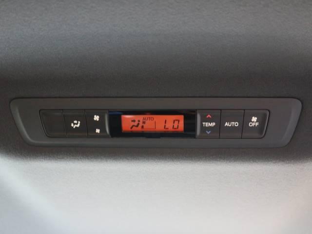 ZS 煌III 衝突軽減 両側パワスラ ハーフレザー レーンキープ LEDヘッド リアオートエアコン ステリモ(10枚目)