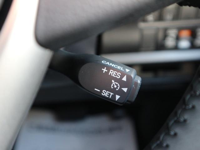 ZS 煌III 衝突軽減 両側パワスラ ハーフレザー レーンキープ LEDヘッド リアオートエアコン ステリモ(35枚目)