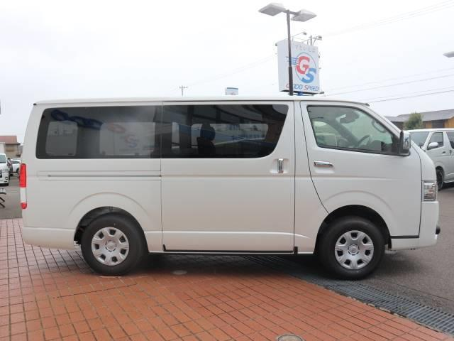 安心したお車をお選び頂けるように、当社では、鑑定車両を展示しております。第三者機関「日本自動車鑑定協会」により、お車の品質を提示しております。