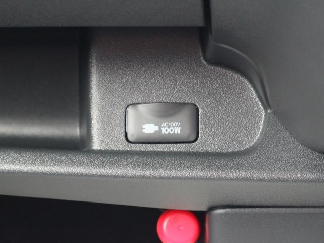 安心のロードサービスをご提供!お客様のお車にトラブルが発生した場合、現地にて応急処置もしくはレッカー移動を行います。