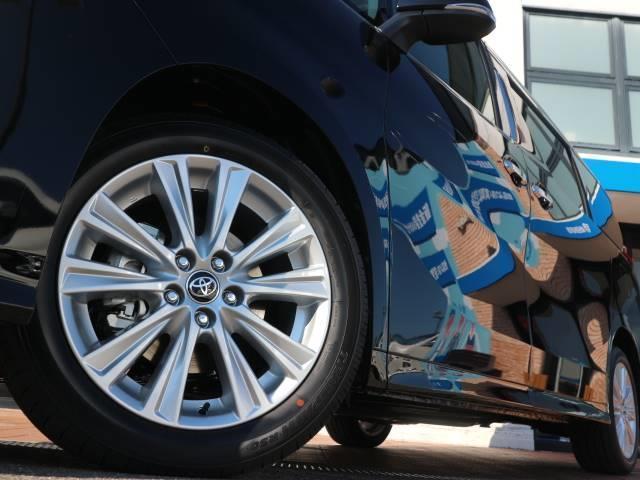 S 7人乗り 両側電動スライド サンルーフ Dオーディオ 衝突被害軽減 車線逸脱防止 レーダークルーズ バックカメラ 純正18インチAW LEDヘッド スマートキー プッシュスタート オットマン バックカメラ(19枚目)