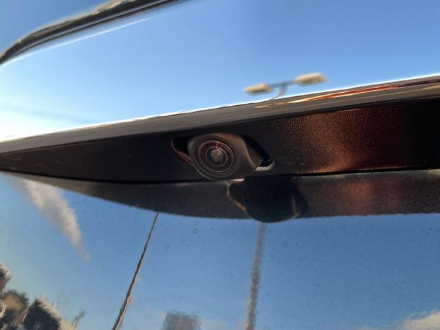 スーパーGL ダークプライムII 両側電動スライド デジタルインナーミラー 衝突軽減 車線逸脱 オートハイビーム 衝突軽減 AC100V LED 専用ハーフレザーシート 専用ウッドコンビステアリング スマートキー プッシュスタート(23枚目)
