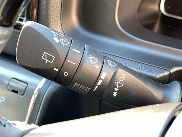 スーパーGL ダークプライムII 両側電動スライド デジタルインナーミラー 衝突軽減 車線逸脱 オートハイビーム 衝突軽減 AC100V LED 専用ハーフレザーシート 専用ウッドコンビステアリング スマートキー プッシュスタート(31枚目)