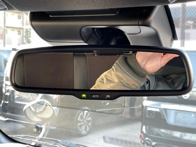 スーパーGL ダークプライムII 両側電動スライド デジタルインナーミラー 衝突軽減 車線逸脱 オートハイビーム 衝突軽減 AC100V LED 専用ハーフレザーシート 専用ウッドコンビステアリング スマートキー プッシュスタート(35枚目)