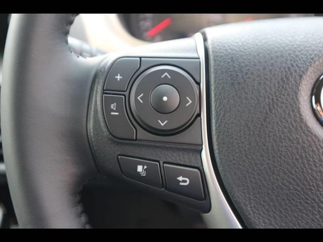 Si ダブルバイビーIII 新車未登録 両側電動ドア クリアランスソナー セーフティセンス 純正アルミ スマートキー ハーフレザー クルーズコントロール LEDヘッドライト プッシュスタート USBポート(7枚目)