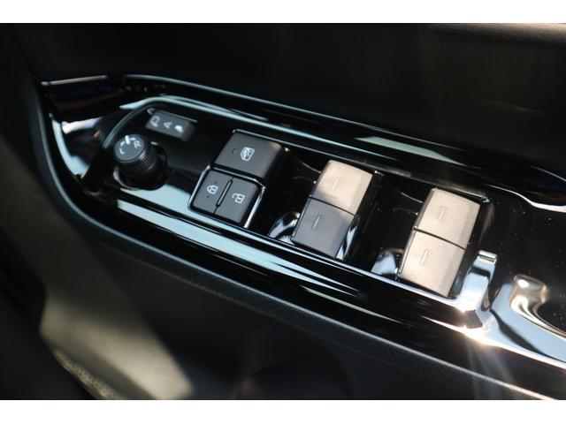 Si ダブルバイビーIII 新車未登録 両側電動ドア クリアランスソナー セーフティセンス 純正アルミ スマートキー ハーフレザー クルーズコントロール LEDヘッドライト プッシュスタート USBポート(22枚目)