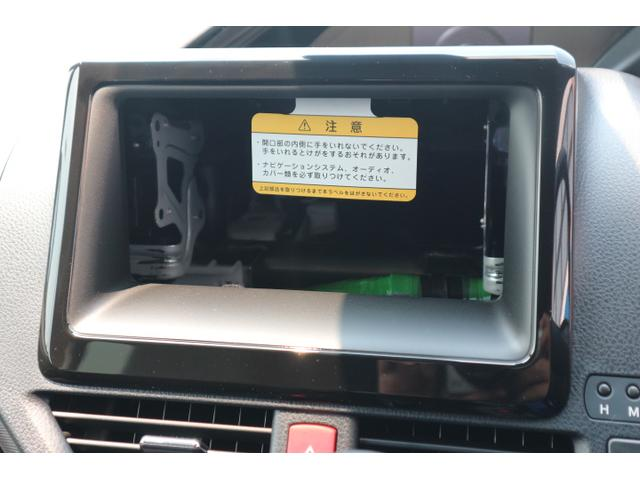 Si ダブルバイビーIII 新車未登録 両側電動ドア クリアランスソナー セーフティセンス 純正アルミ スマートキー ハーフレザー クルーズコントロール LEDヘッドライト プッシュスタート USBポート(23枚目)