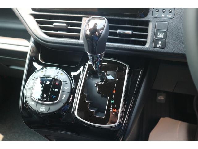 Si ダブルバイビーIII 新車未登録 両側電動ドア クリアランスソナー セーフティセンス 純正アルミ スマートキー ハーフレザー クルーズコントロール LEDヘッドライト プッシュスタート USBポート(24枚目)