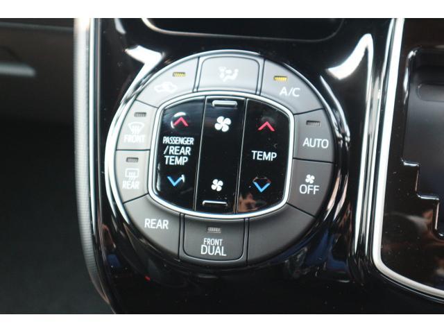 Si ダブルバイビーIII 新車未登録 両側電動ドア クリアランスソナー セーフティセンス 純正アルミ スマートキー ハーフレザー クルーズコントロール LEDヘッドライト プッシュスタート USBポート(25枚目)