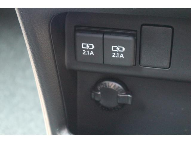 Si ダブルバイビーIII 新車未登録 両側電動ドア クリアランスソナー セーフティセンス 純正アルミ スマートキー ハーフレザー クルーズコントロール LEDヘッドライト プッシュスタート USBポート(26枚目)