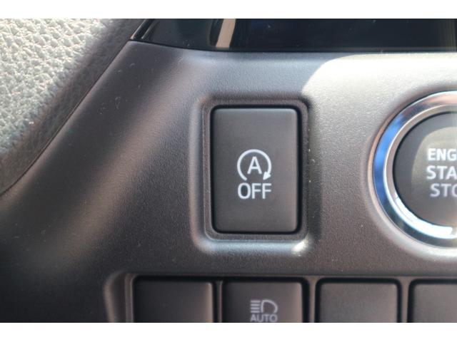 Si ダブルバイビーIII 新車未登録 両側電動ドア クリアランスソナー セーフティセンス 純正アルミ スマートキー ハーフレザー クルーズコントロール LEDヘッドライト プッシュスタート USBポート(28枚目)
