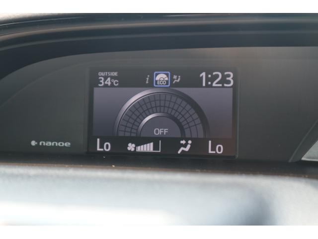 Si ダブルバイビーIII 新車未登録 両側電動ドア クリアランスソナー セーフティセンス 純正アルミ スマートキー ハーフレザー クルーズコントロール LEDヘッドライト プッシュスタート USBポート(29枚目)