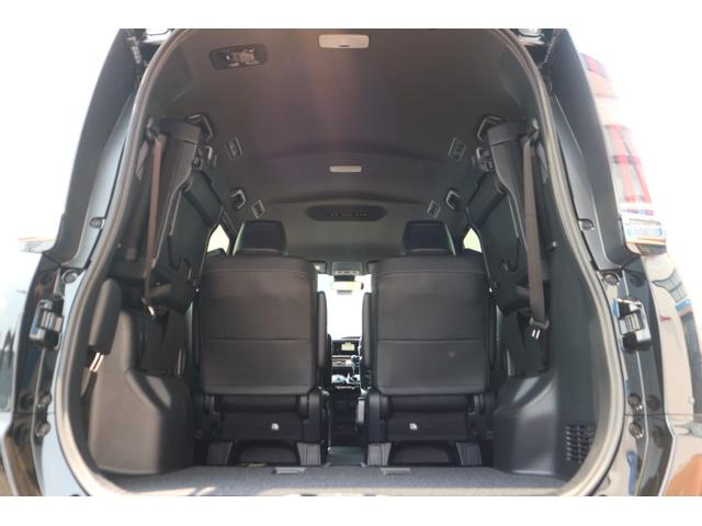 Si ダブルバイビーIII 新車未登録 両側電動ドア クリアランスソナー セーフティセンス 純正アルミ スマートキー ハーフレザー クルーズコントロール LEDヘッドライト プッシュスタート USBポート(31枚目)