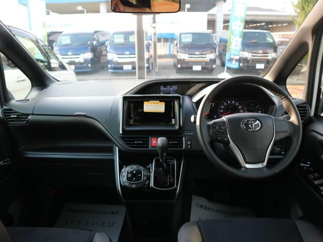ZS 煌III 新車未登録 両側電動ドア クリアランスソナー セーフティセンス 16inアルミ スマートキー ハーフレザー クルーズコントロール プッシュスタート LEDヘッドライト USBポート(3枚目)