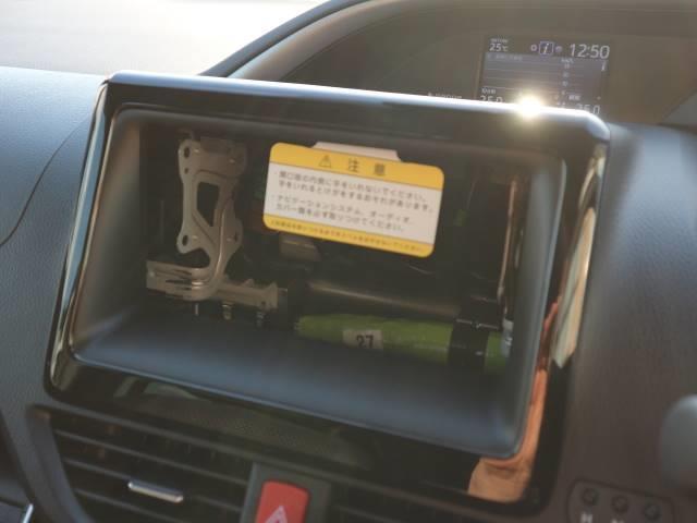 ZS 煌III 新車未登録 両側電動ドア クリアランスソナー セーフティセンス 16inアルミ スマートキー ハーフレザー クルーズコントロール プッシュスタート LEDヘッドライト USBポート(4枚目)