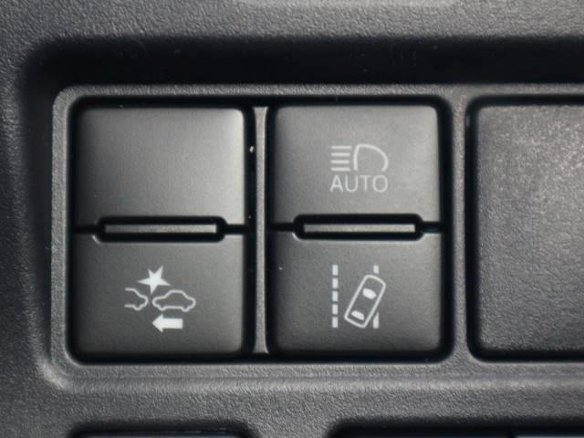ZS 煌III 新車未登録 両側電動ドア クリアランスソナー セーフティセンス 16inアルミ スマートキー ハーフレザー クルーズコントロール プッシュスタート LEDヘッドライト USBポート(6枚目)
