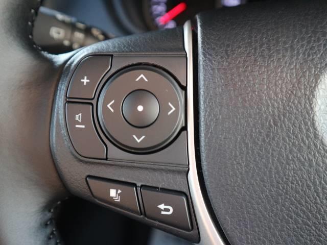 ZS 煌III 新車未登録 両側電動ドア クリアランスソナー セーフティセンス 16inアルミ スマートキー ハーフレザー クルーズコントロール プッシュスタート LEDヘッドライト USBポート(8枚目)