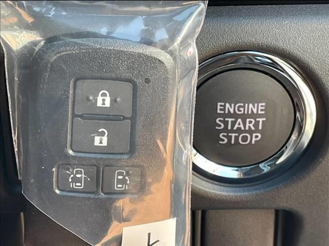 ZS 煌III 新車未登録 両側電動ドア クリアランスソナー セーフティセンス 16inアルミ スマートキー ハーフレザー クルーズコントロール プッシュスタート LEDヘッドライト USBポート(9枚目)