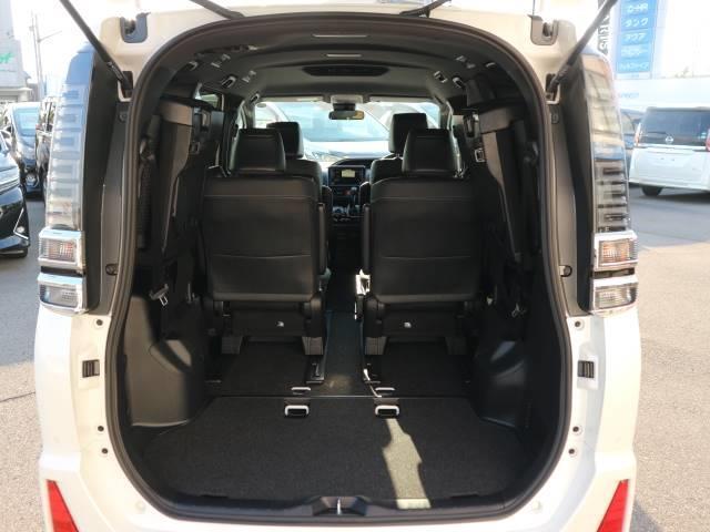 ZS 煌III 新車未登録 両側電動ドア クリアランスソナー セーフティセンス 16inアルミ スマートキー ハーフレザー クルーズコントロール プッシュスタート LEDヘッドライト USBポート(12枚目)