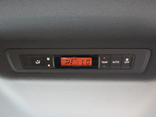 ZS 煌III 新車未登録 両側電動ドア クリアランスソナー セーフティセンス 16inアルミ スマートキー ハーフレザー クルーズコントロール プッシュスタート LEDヘッドライト USBポート(22枚目)