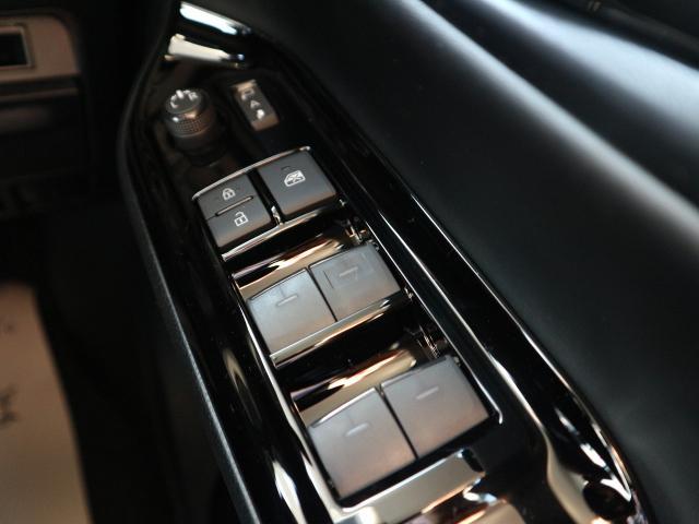 ZS 煌III 新車未登録 両側電動ドア クリアランスソナー セーフティセンス 16inアルミ スマートキー ハーフレザー クルーズコントロール プッシュスタート LEDヘッドライト USBポート(26枚目)