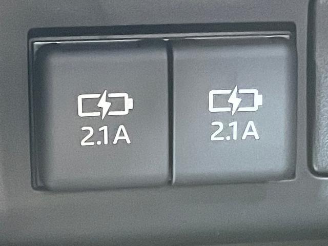 ZS 煌III 新車未登録 両側電動ドア クリアランスソナー セーフティセンス 16inアルミ スマートキー ハーフレザー クルーズコントロール プッシュスタート LEDヘッドライト USBポート(28枚目)