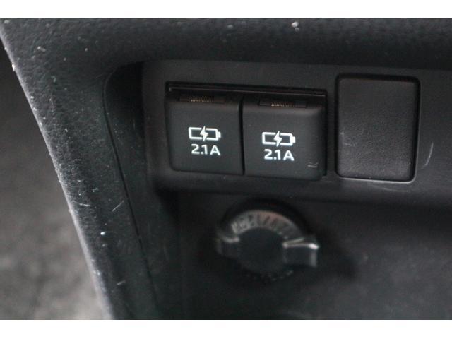 ZS GRスポーツ 10型ナビ バックカメラ ETC フルセグ フリップダウン 両側電動ドア ハーフレザー 純正アルミ スマートキー プッシュスタート セーフティセンス LEDヘッドライト(24枚目)