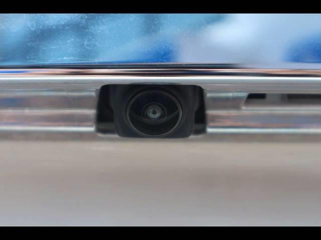 ロングライダープレミアムGXターボ 純正ナビ アラウンドビューカメラ ETC フルセグ 両側スライドドア インテリキー プッシュスタート LEDヘッドライト オートライト エマージェンシーブレーキ(5枚目)