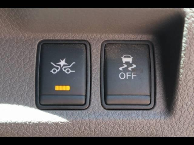 ロングライダープレミアムGXターボ 純正ナビ アラウンドビューカメラ ETC フルセグ 両側スライドドア インテリキー プッシュスタート LEDヘッドライト オートライト エマージェンシーブレーキ(6枚目)
