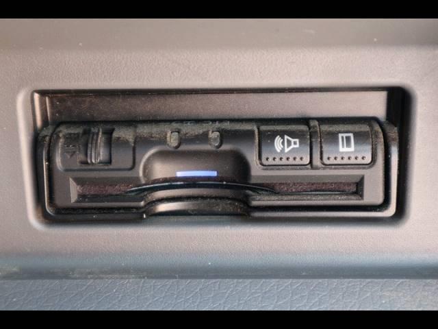 ロングライダープレミアムGXターボ 純正ナビ アラウンドビューカメラ ETC フルセグ 両側スライドドア インテリキー プッシュスタート LEDヘッドライト オートライト エマージェンシーブレーキ(7枚目)