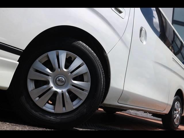 ロングライダープレミアムGXターボ 純正ナビ アラウンドビューカメラ ETC フルセグ 両側スライドドア インテリキー プッシュスタート LEDヘッドライト オートライト エマージェンシーブレーキ(15枚目)