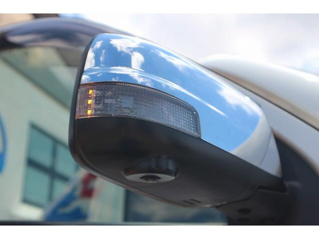 ロングライダープレミアムGXターボ 純正ナビ アラウンドビューカメラ ETC フルセグ 両側スライドドア インテリキー プッシュスタート LEDヘッドライト オートライト エマージェンシーブレーキ(29枚目)
