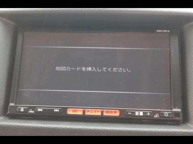 ロングプレミアムGX エマージェンシーブレーキパッケージ 純正ナビ バックカメラ ETC フルセグ インテリキー プッシュスタート(4枚目)