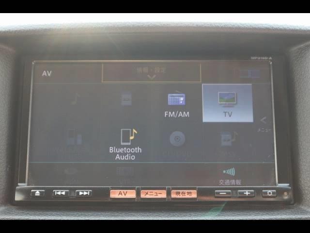 ロングライダープレミアムGXターボ 純正ナビ バックカメラ ETC フルセグ ベッドキット デイトナAW ワンオーナー ホワイトレター インテリキー プッシュスタート シートカバー リアクーラー リアヒーター(4枚目)