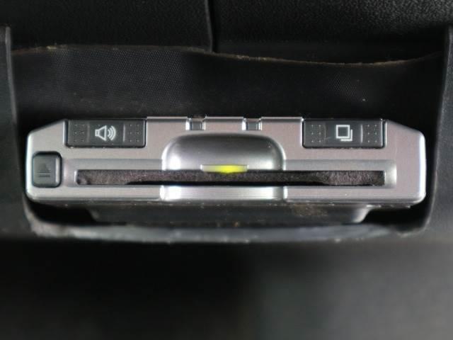 ロングスーパーGLプライムセレ 純正ナビ バックカメラ ETC フルセグ モデリスタエアロ オートエアコン キーレス AC100V キセノンヘッドライト(7枚目)