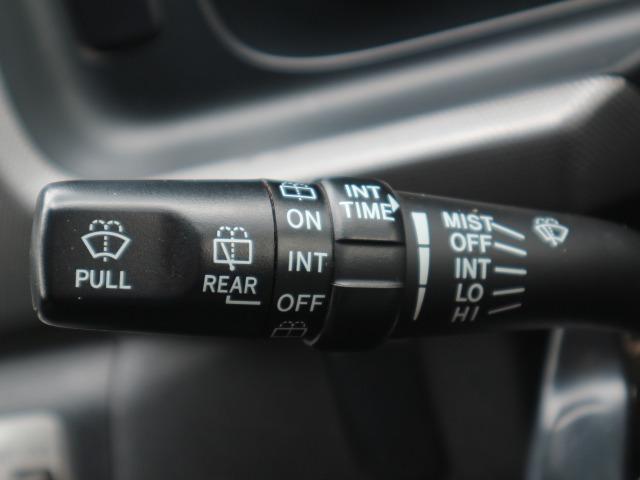 ロングスーパーGLプライムセレ 純正ナビ バックカメラ ETC フルセグ モデリスタエアロ オートエアコン キーレス AC100V キセノンヘッドライト(22枚目)