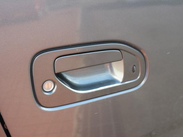 ロングプレミアムGX 純正ナビ バックカメラ ETC フルセグ エマージェンシーブレーキ 両側スライドドア インテリキー プッシュスタート オートエアコン(26枚目)