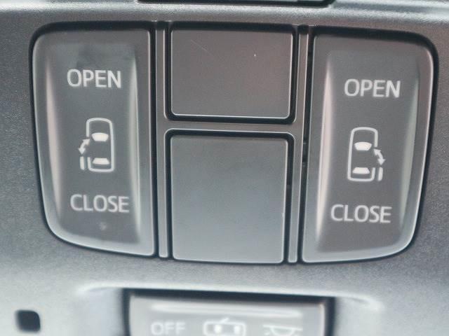 2.5Z 9型ナビ バックカメラ ETC フルセグ 両側電動ドア LEDヘッドライト AC100V 7人乗り オットマン スマートキー レーダークルーズ レーンキープ(7枚目)