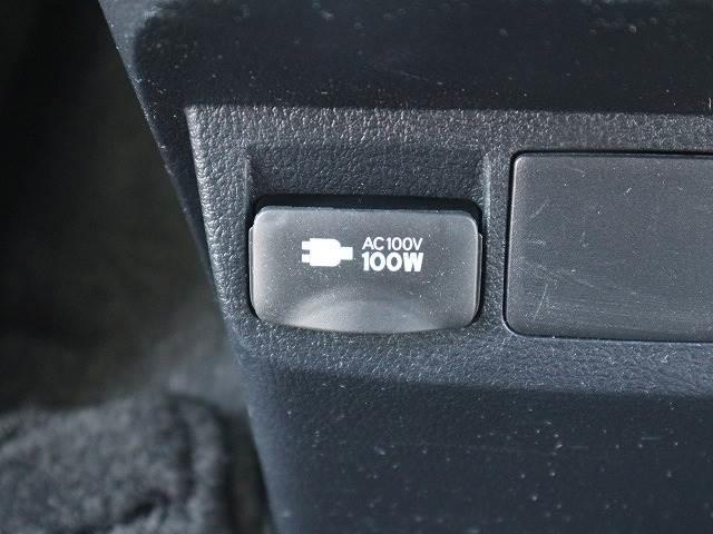 2.5Z 9型ナビ バックカメラ ETC フルセグ 両側電動ドア LEDヘッドライト AC100V 7人乗り オットマン スマートキー レーダークルーズ レーンキープ(9枚目)