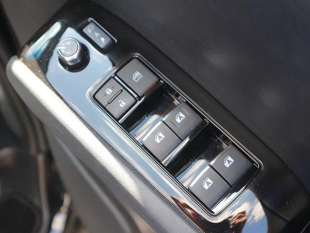 2.5Z 9型ナビ バックカメラ ETC フルセグ 両側電動ドア LEDヘッドライト AC100V 7人乗り オットマン スマートキー レーダークルーズ レーンキープ(22枚目)