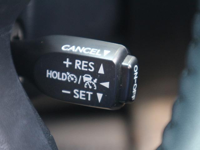 2.5Z 9型ナビ バックカメラ ETC フルセグ 両側電動ドア LEDヘッドライト AC100V 7人乗り オットマン スマートキー レーダークルーズ レーンキープ(25枚目)