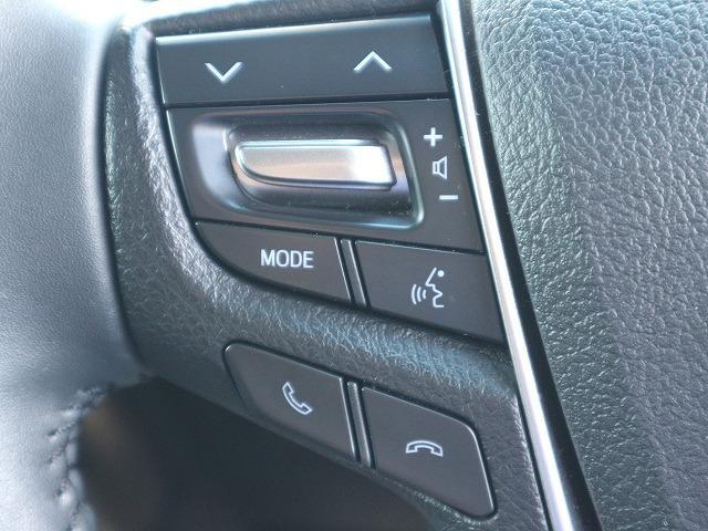 2.5Z 9型ナビ バックカメラ ETC フルセグ 両側電動ドア LEDヘッドライト AC100V 7人乗り オットマン スマートキー レーダークルーズ レーンキープ(26枚目)