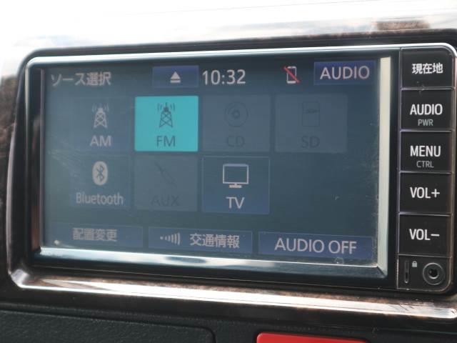 スーパーGL ダークプライムII 純正ナビ バックカメラ ETC ワンセグ セーフティセンス スマートキー LEDヘッドライト ハーフレザー オートエアコン プッシュスタート(4枚目)