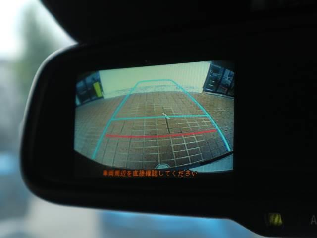スーパーGL ダークプライムII 純正ナビ バックカメラ ETC ワンセグ セーフティセンス スマートキー LEDヘッドライト ハーフレザー オートエアコン プッシュスタート(5枚目)