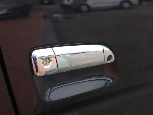 スーパーGL ダークプライムII 純正ナビ バックカメラ ETC ワンセグ セーフティセンス スマートキー LEDヘッドライト ハーフレザー オートエアコン プッシュスタート(30枚目)