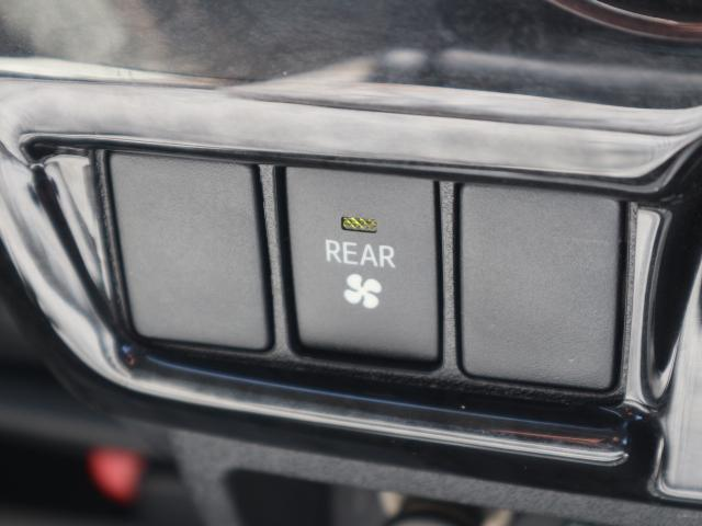 ロングDX GLパッケージ 純正ナビ バックカメラ ETC フルセグ モデリスタエアロ 純正アルミ LEDヘッド キーレス ワンオーナー リアスポイラー クリアランスソナー 両側スライドドア(25枚目)