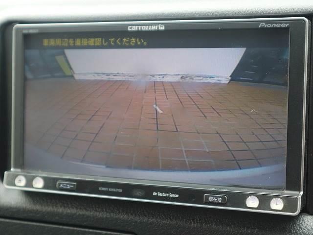 ロングDX GLパッケージ 4WD メモリーナビ バックカメラ ETC フルセグ モデリスタエアロ 両側スライドドア リアクーラー(5枚目)