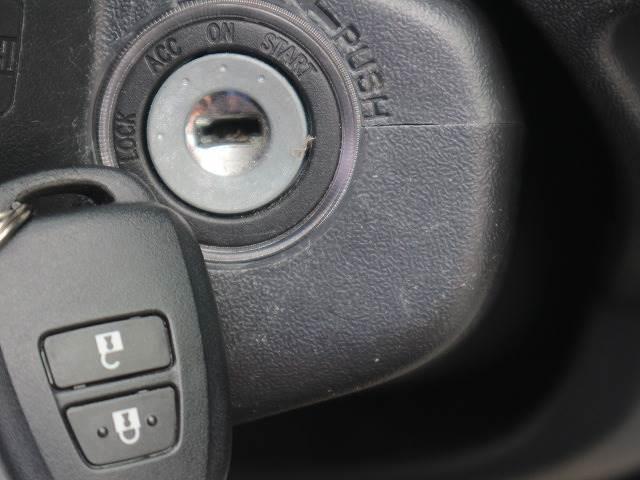ロングDX GLパッケージ 4WD メモリーナビ バックカメラ ETC フルセグ モデリスタエアロ 両側スライドドア リアクーラー(8枚目)