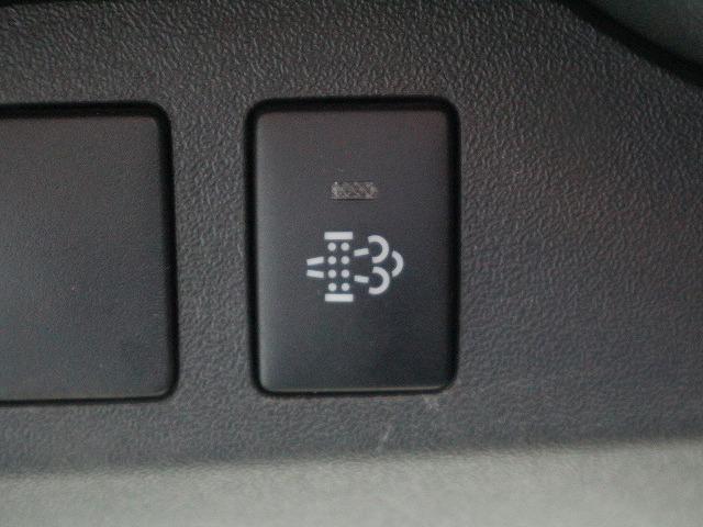 ロングDX GLパッケージ 4WD メモリーナビ バックカメラ ETC フルセグ モデリスタエアロ 両側スライドドア リアクーラー(25枚目)