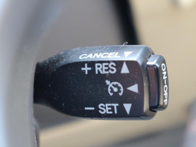 トヨタ ランドクルーザープラド TX Lパッケージ 1オナ SDTV ベージュ革 Pシート